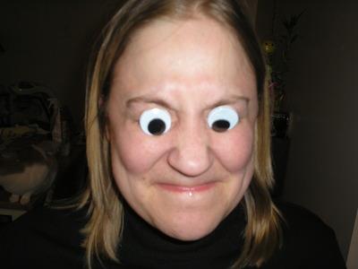 eyeballs 006